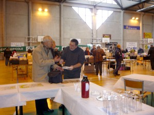 Convention2010 (41)