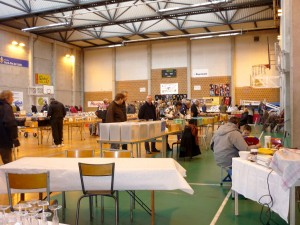 Convention2010 (42)