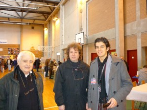 Convention2010 (43)