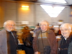 Convention2010 (44)