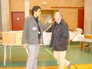 Convention2010 (46)