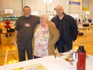 Convention2010 (47)