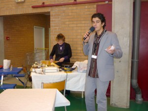 Convention2010 (54)
