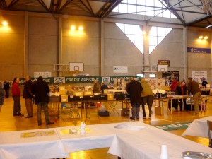 Convention2010 (9)