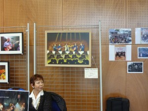 Convention2014 (19)