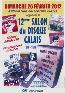 affiche2012
