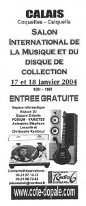 calquella2004