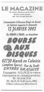 convention2002presse2