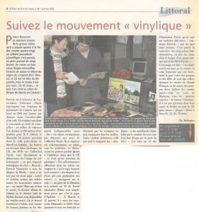 convention2003presse (3).