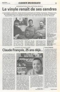 convention2003presse (9).