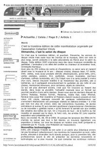 convention2003presse16