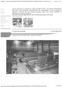 convention2003presse17