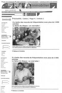 convention2003presse7