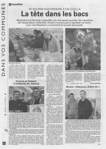 convention2005presse2
