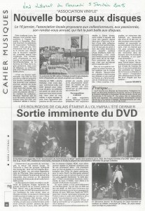 convention2005presse3