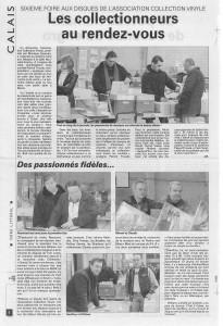 convention2006presse5