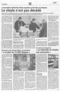 convention2008presse (12)
