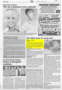 convention2008presse (13)