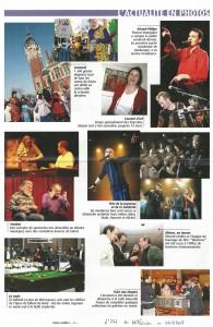convention2008presse (14)