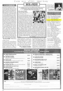 convention2008presse (2)