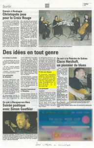 convention2008presse (5)