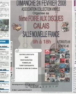 convention2008presse(1)