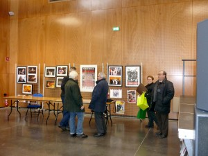 convention2013bis (12)