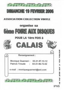flyer20062