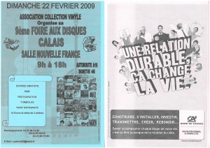 flyer2009