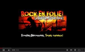 rockenfolieinterview2013