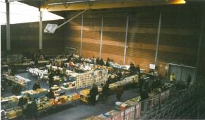 convention2004 (1)