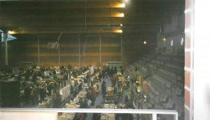 convention2004 (11)