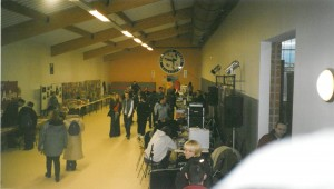 convention2004 (12)