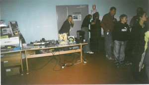 convention2004 (13)