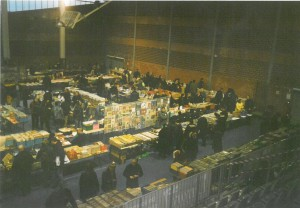 convention2004 (14)