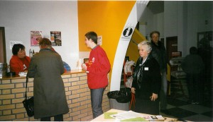 convention2004 (15)