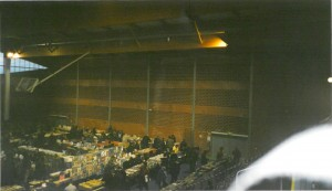 convention2004 (3)