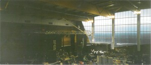 convention2004 (4)