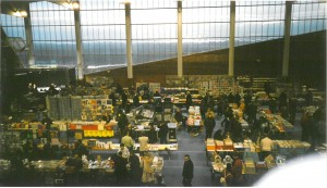 convention2004 (5)
