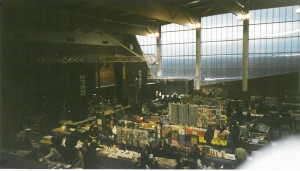 convention2004 (6)