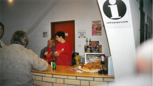 convention2004 (9)