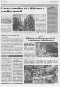 convention2009presse (15)