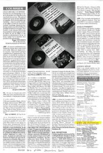 convention2009presse (4)