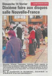 convention2010presse (12)