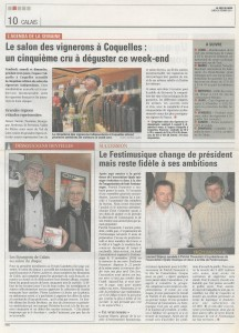 convention2011presse (16)
