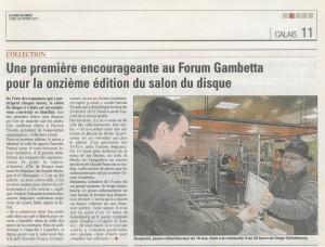 convention2011presse (19)