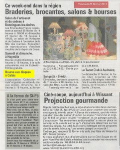 convention2011presse (8)