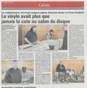 convention2012presse (13)