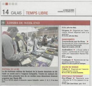 convention2012presse (17)