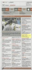 convention2012presse (18)